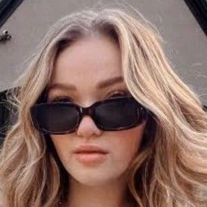 Alyssa McKay 5 of 10