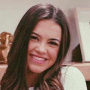 Alyssa Mikesell 2 of 6