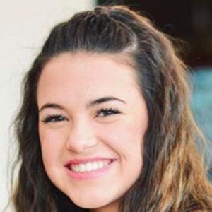 Alyssa Mikesell 3 of 6