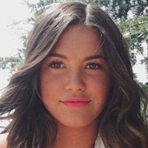 Alyssa Mikesell 4 of 6