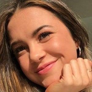 Alyssa Mikesell 5 of 6