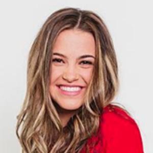 Alyssa Mikesell 6 of 6