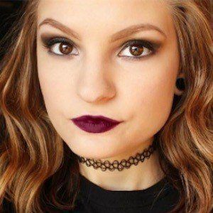 Alyssa Nicole 4 of 10