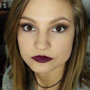 Alyssa Nicole 5 of 10