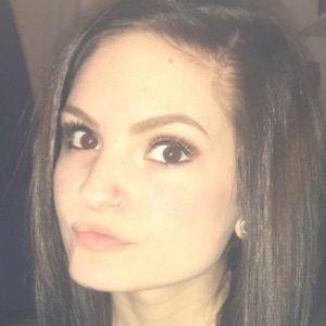 Alyssa Nicole 8 of 10