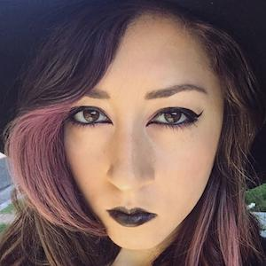 Alyssa Onofreo 5 of 6