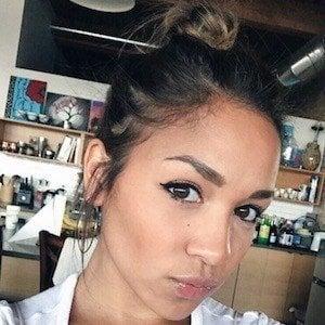 Alyssa Ortiz 6 of 10