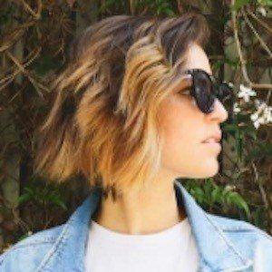 Alyssa Pacheco 2 of 10