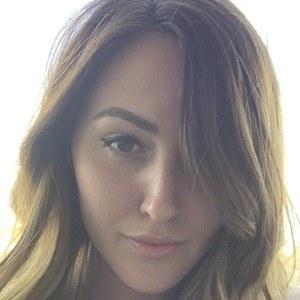 Alyssa Reid 6 of 7