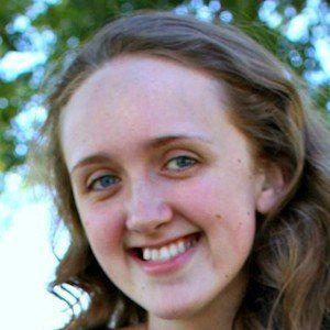 Alyssa Ruby 2 of 4