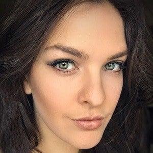 Alyssa Trahan 3 of 5