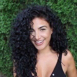 Alyssa Sorto 7 of 10