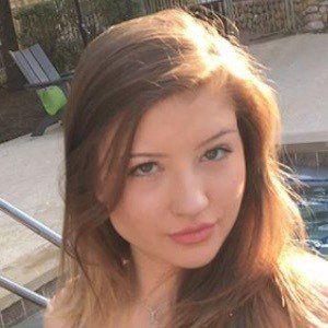 Alyssa Vanlandingham 2 of 5