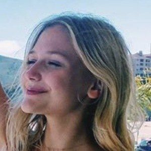 Alyvia Alyn Lind 9 of 10