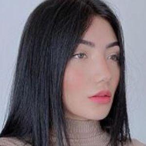 Nicole Amado 9 of 10