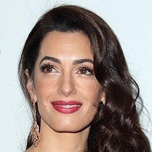 Amal Clooney 9 of 9