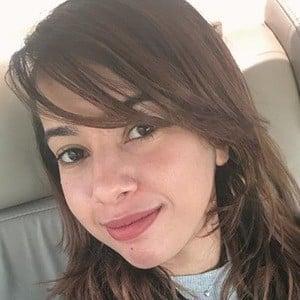 Amal Almaqbali 2 of 10