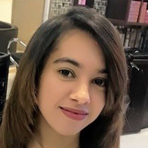 Amal Almaqbali 3 of 10