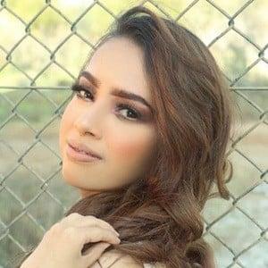Amal Almaqbali 4 of 10