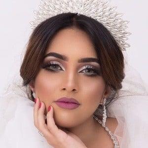 Amal Almaqbali 8 of 10