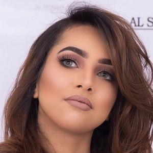 Amal Almaqbali 9 of 10