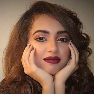 Amal Almaqbali 10 of 10