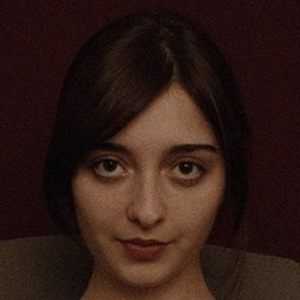 Amalia Ulman 2 of 7