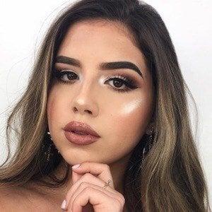 Amanda Diaz 8 of 10