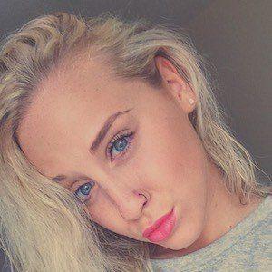 Amanda Edlen 6 of 7