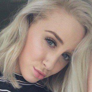 Amanda Edlen 7 of 7