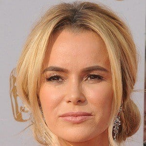 Amanda Holden 9 of 10
