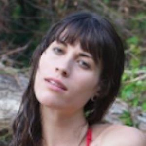 Amanda Jo 3 of 10