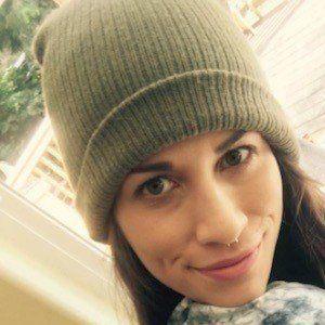 Amanda Jo 9 of 10