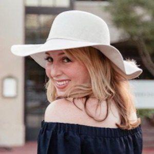 Amanda Kushner 2 of 10