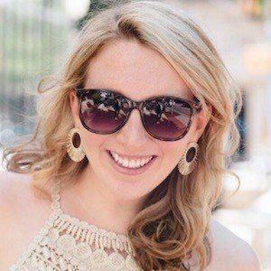 Amanda Kushner 4 of 10