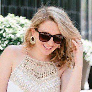 Amanda Kushner 6 of 10