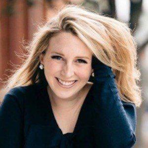 Amanda Kushner 7 of 10