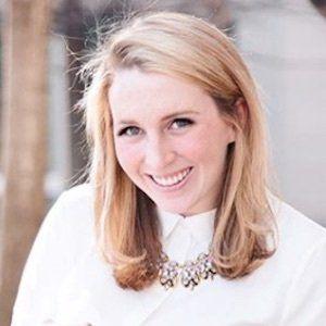 Amanda Kushner 10 of 10