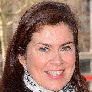 Amanda Lamb 2 of 5