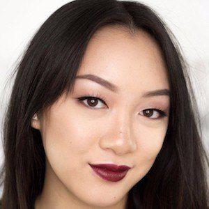 Amanda Lee 3 of 9