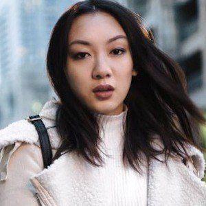 Amanda Lee 4 of 9
