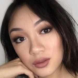 Amanda Lee 5 of 9