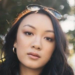 Amanda Lee 8 of 9