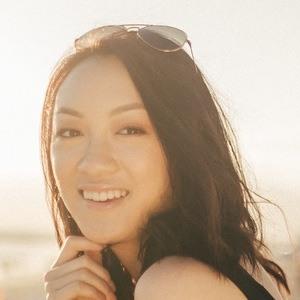 Amanda Lee 9 of 9