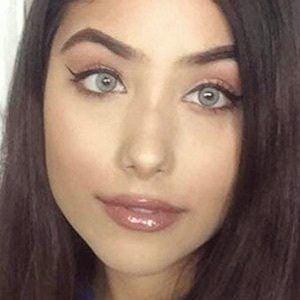 Amanda Magana 2 of 9