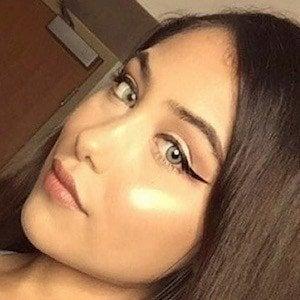 Amanda Magana 3 of 9