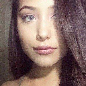 Amanda Magana 7 of 9