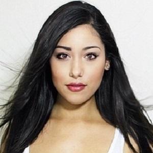 Amanda Magana 9 of 9