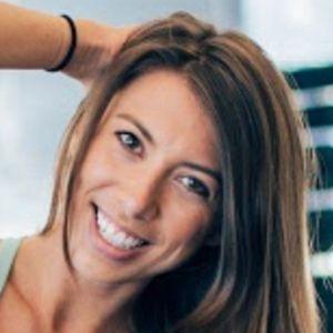 Amanda Meixner 3 of 5