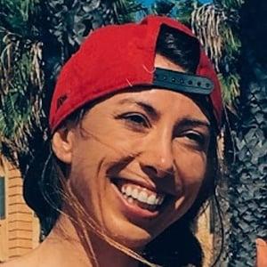 Amanda Meixner 4 of 5